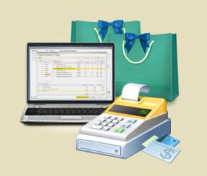 blog_auto_retail