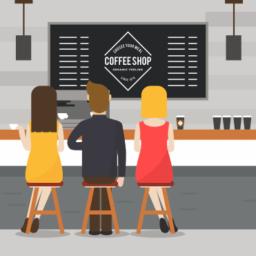 Мини-пекарня, кофе с собой: налогообложение бизнеса