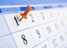 news_calendar