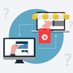 Налогообложение интернет-магазина. Часть 2