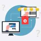blog_commerce_part02