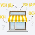 blog_commerce_part_1