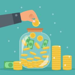 Индивидуальный предприниматель и расчетный счет