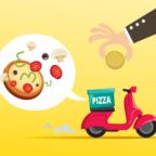 blog_ip_delivery_food