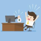 blog_kkt-cashless-payments