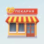 blog_mini-bakery