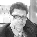 """Шамшаков С.А., Директор ООО """"АвтоВорота-Ижевск"""""""
