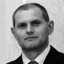 "Конышев А.А., Директор ООО ""СИТИГАЗ"""