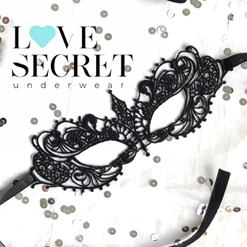 clients_lovesecret