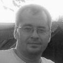 "Нуриахметов Р.Р., Директор ООО ""РУСТ"""