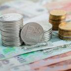 news_money