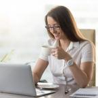 news_office_woman