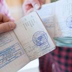 news_pasport