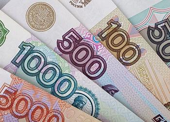 news_russian money