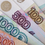 news_russian money