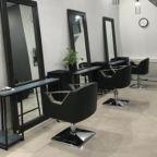 news_salon
